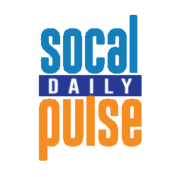 SoCal Daily Pulse